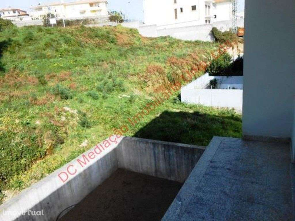 Moradia para comprar, Gualtar, Braga - Foto 20