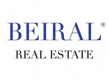 Real Estate Developers: BEIRAL Real Estate - Penha de França, Lisboa