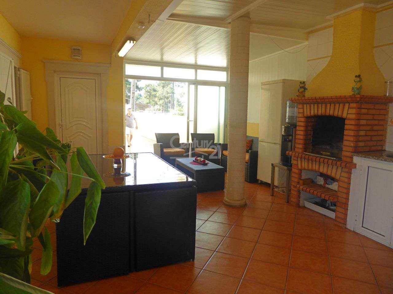 Moradia para comprar, Quinta do Conde, Setúbal - Foto 59