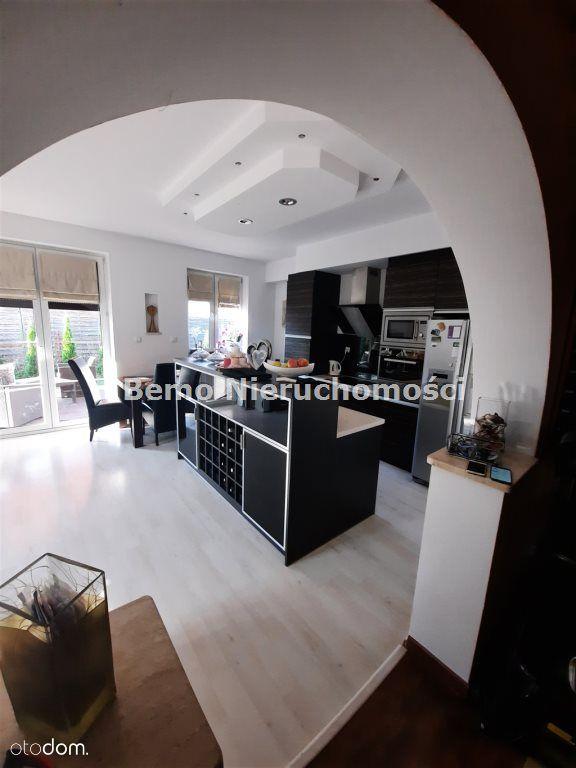 Dom, 120 m², Szpetal Górny