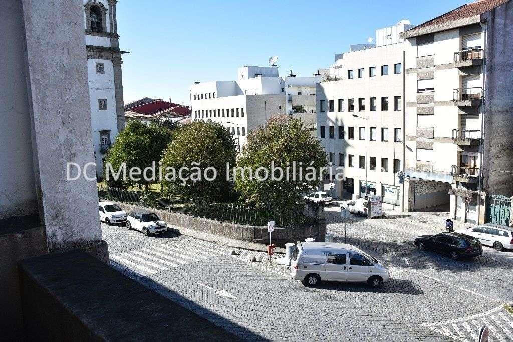Prédio para comprar, São Vicente, Braga - Foto 27