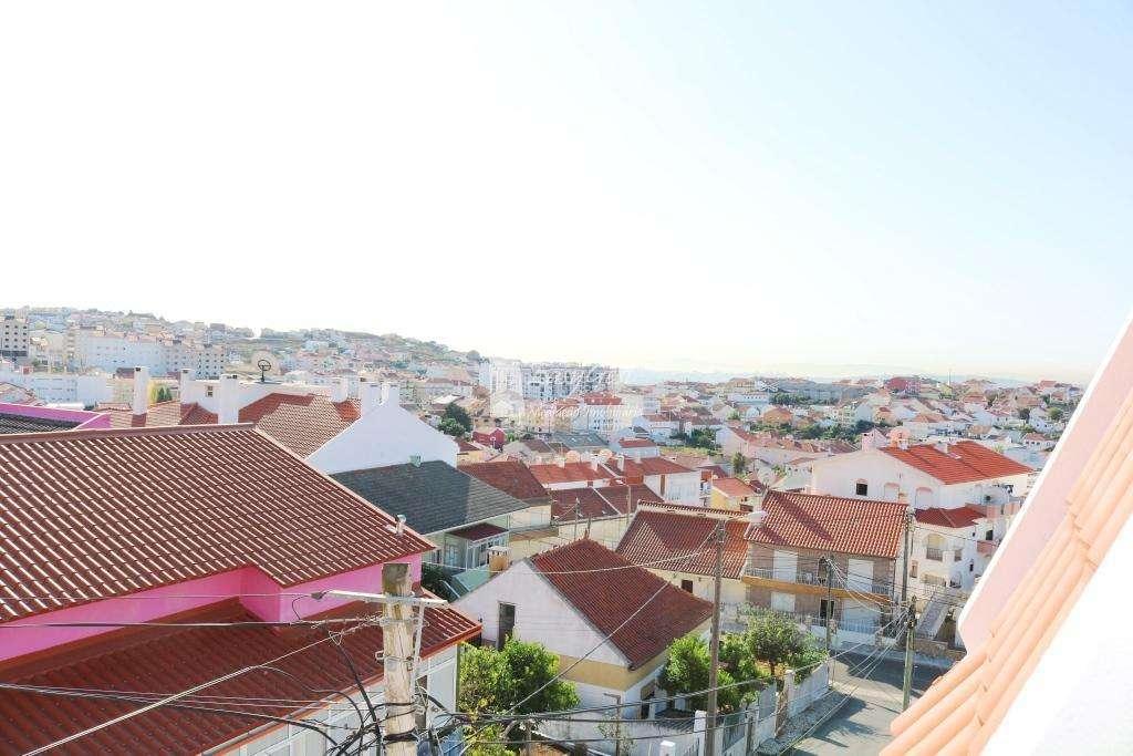Apartamento para comprar, Casal de Cambra, Sintra, Lisboa - Foto 34