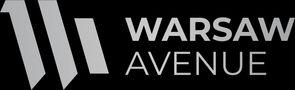 Biuro nieruchomości: Warsaw Avenue Sp. z o.o.
