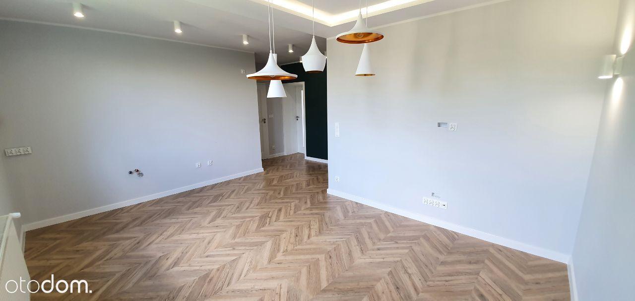 Mieszkanie 3 pokoje po generalnym remoncie