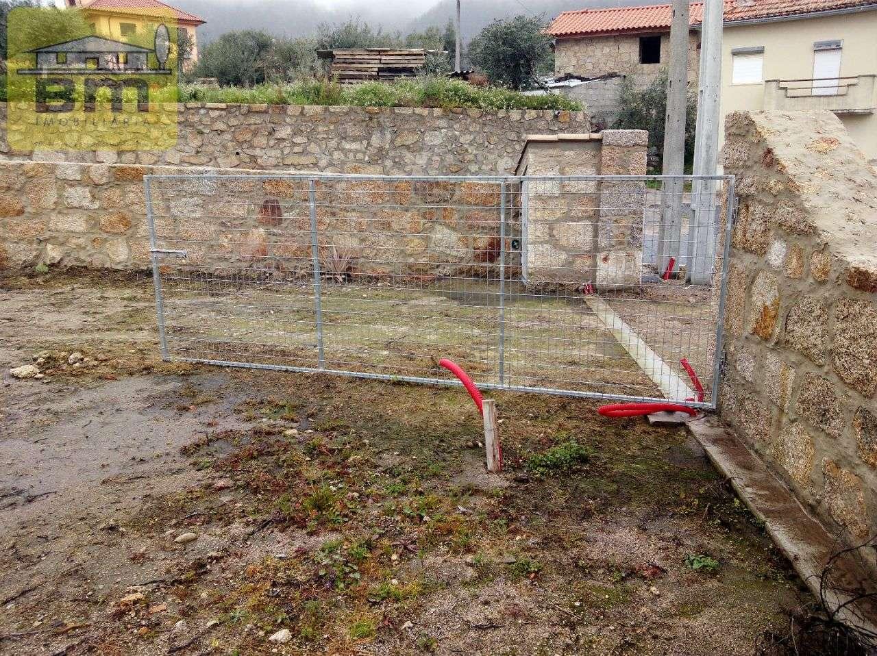 Quintas e herdades para comprar, Almaceda, Castelo Branco - Foto 4