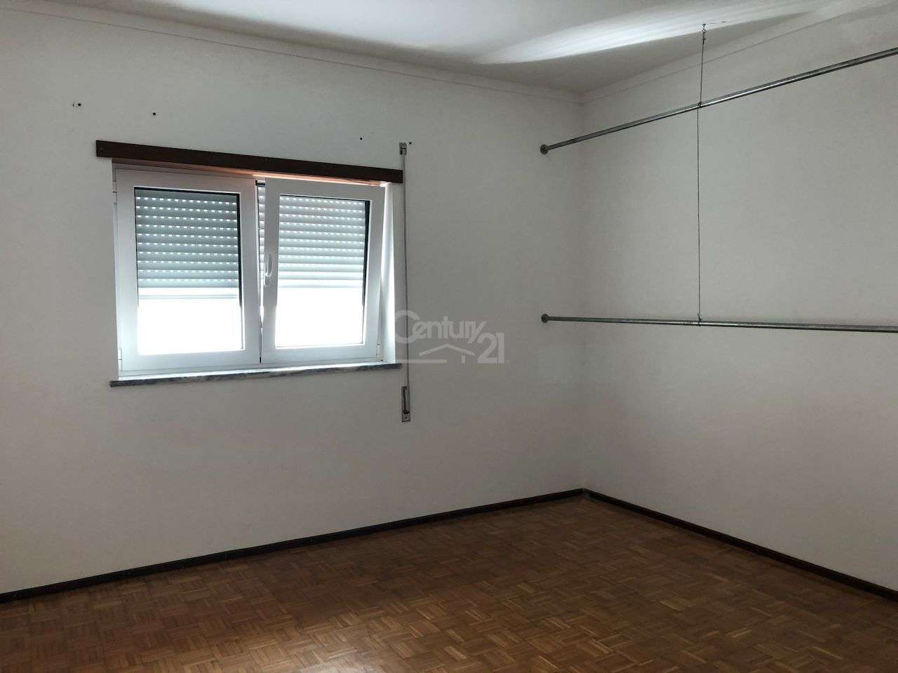 Apartamento para comprar, Castro Daire, Viseu - Foto 7