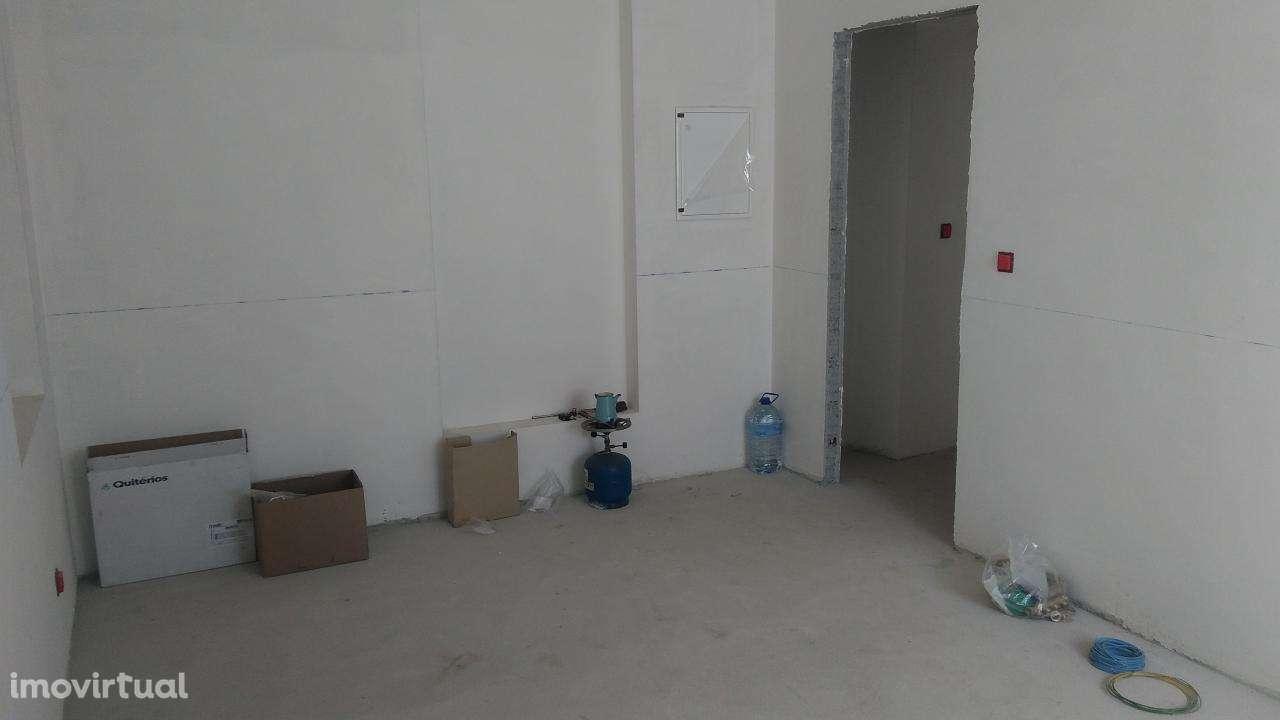 Apartamento para comprar, São Gregório e Santa Justa, Arraiolos, Évora - Foto 7