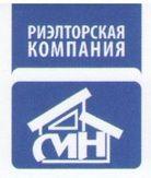 Компании-застройщики: Мариупольская недвижимость - Мариуполь, Донецкая область (Город)