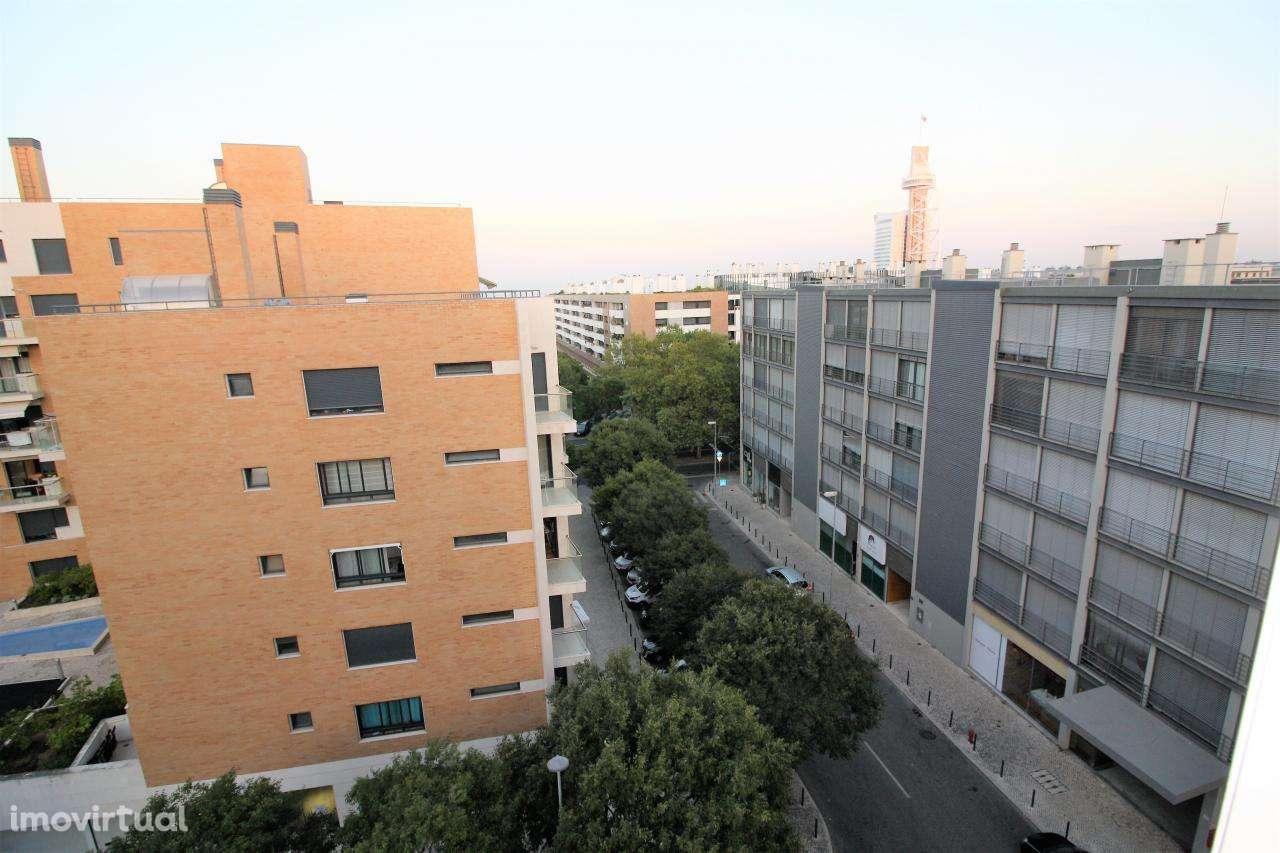 Apartamento para comprar, Parque das Nações, Lisboa - Foto 40