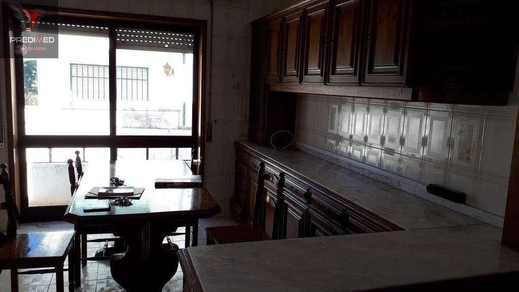 Moradia para comprar, Cidade da Maia, Maia, Porto - Foto 32