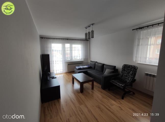 Mieszkanie, 29,80 m², Chodzież