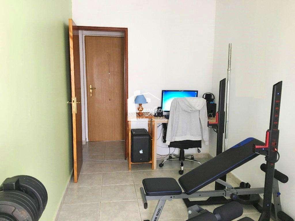 Apartamento para comprar, Almodôvar e Graça dos Padrões, Beja - Foto 14