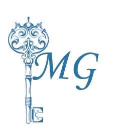 MG - Mediação & Administração de Imóveis
