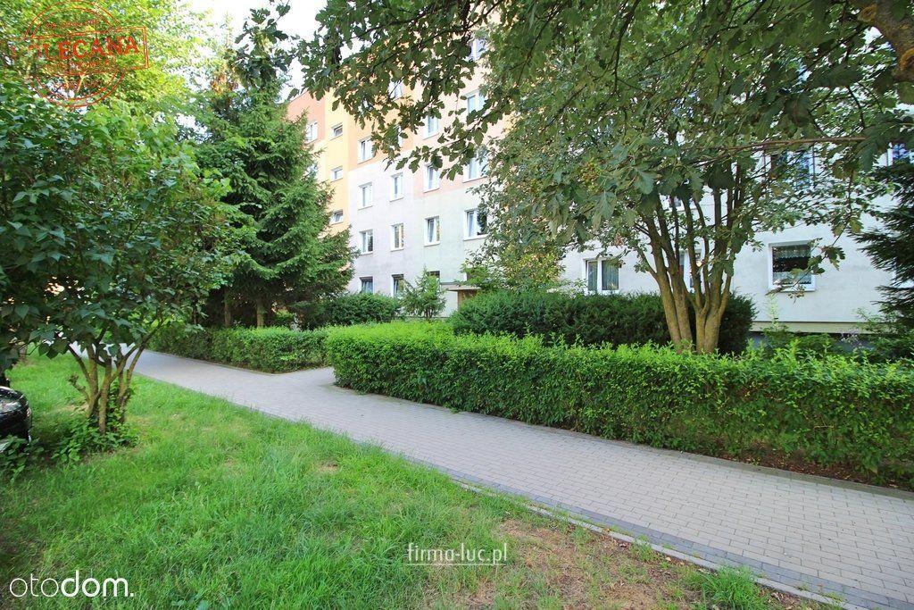 Mieszkanie, 53,40 m², Gorzów Wielkopolski