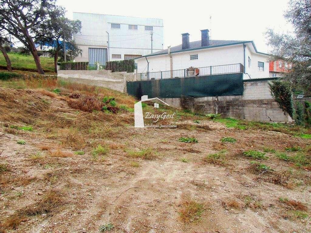 Terreno para comprar, Vilela, Porto - Foto 4