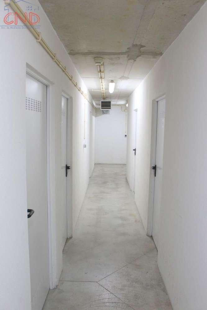 Apartamento para comprar, Lumiar, Lisboa - Foto 25
