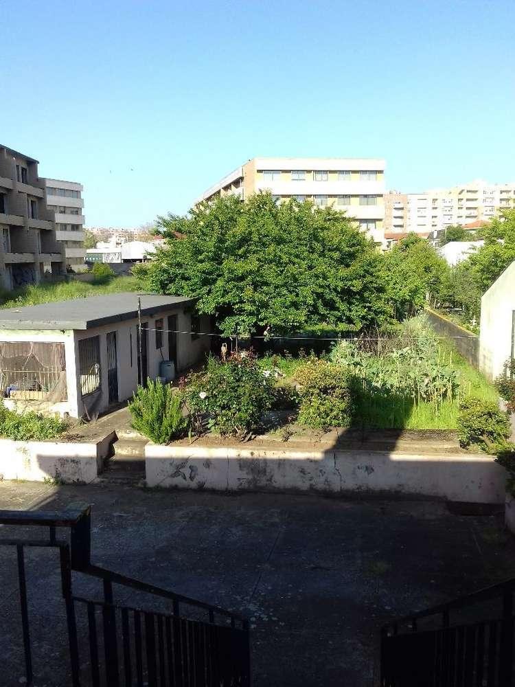 Moradia para comprar, Canidelo, Porto - Foto 8