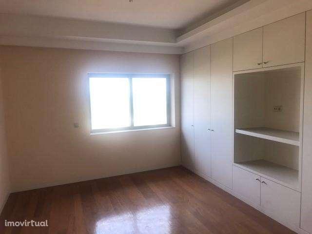 Apartamento para comprar, Pedroso e Seixezelo, Vila Nova de Gaia, Porto - Foto 14