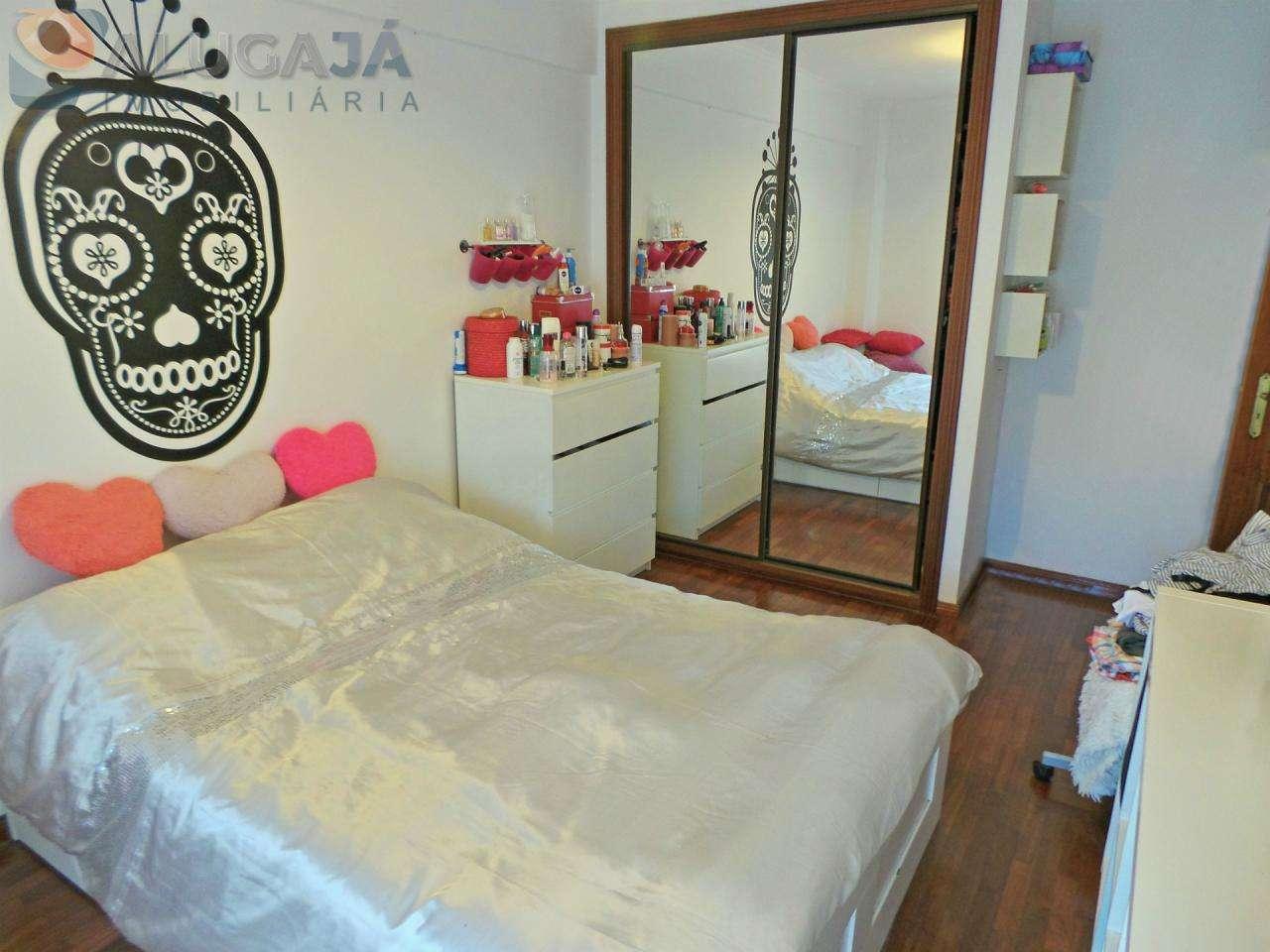 Apartamento para comprar, Vialonga, Vila Franca de Xira, Lisboa - Foto 18