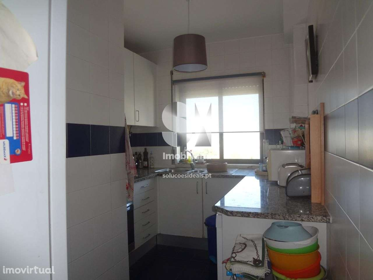 Apartamento para comprar, Caparica e Trafaria, Almada, Setúbal - Foto 1