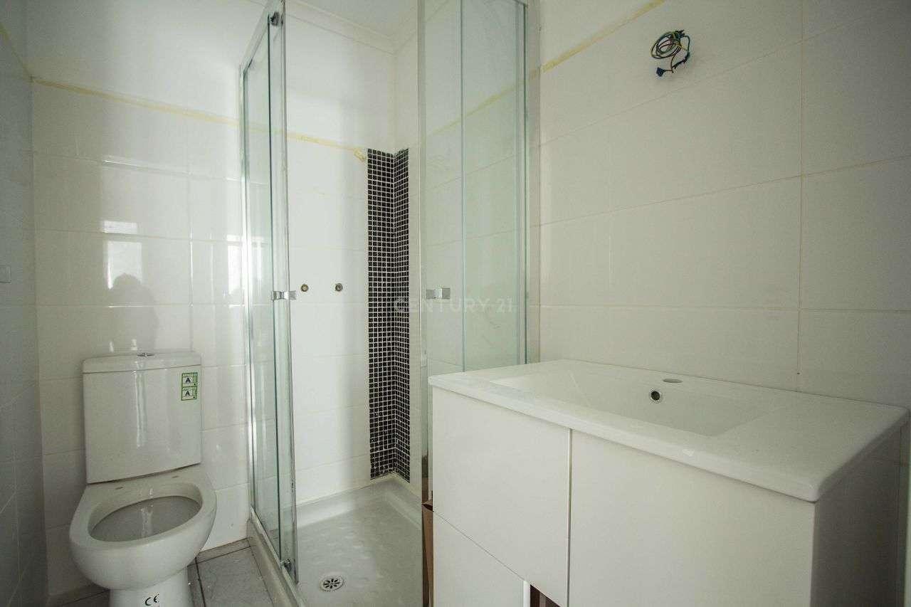 Apartamento para comprar, Santa Maria Maior, Funchal, Ilha da Madeira - Foto 2