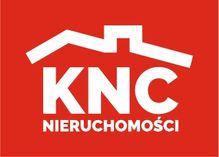 Deweloperzy: KNC Nieruchomości Sp. z o.o. - Tarnów, małopolskie