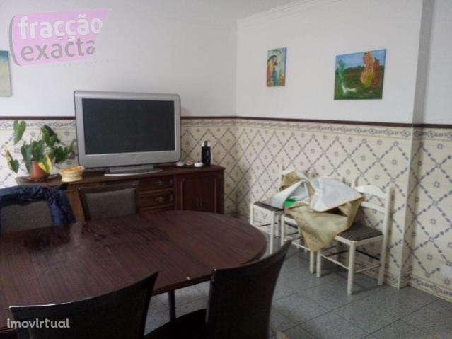 Moradia para comprar, Serzedo e Perosinho, Porto - Foto 10