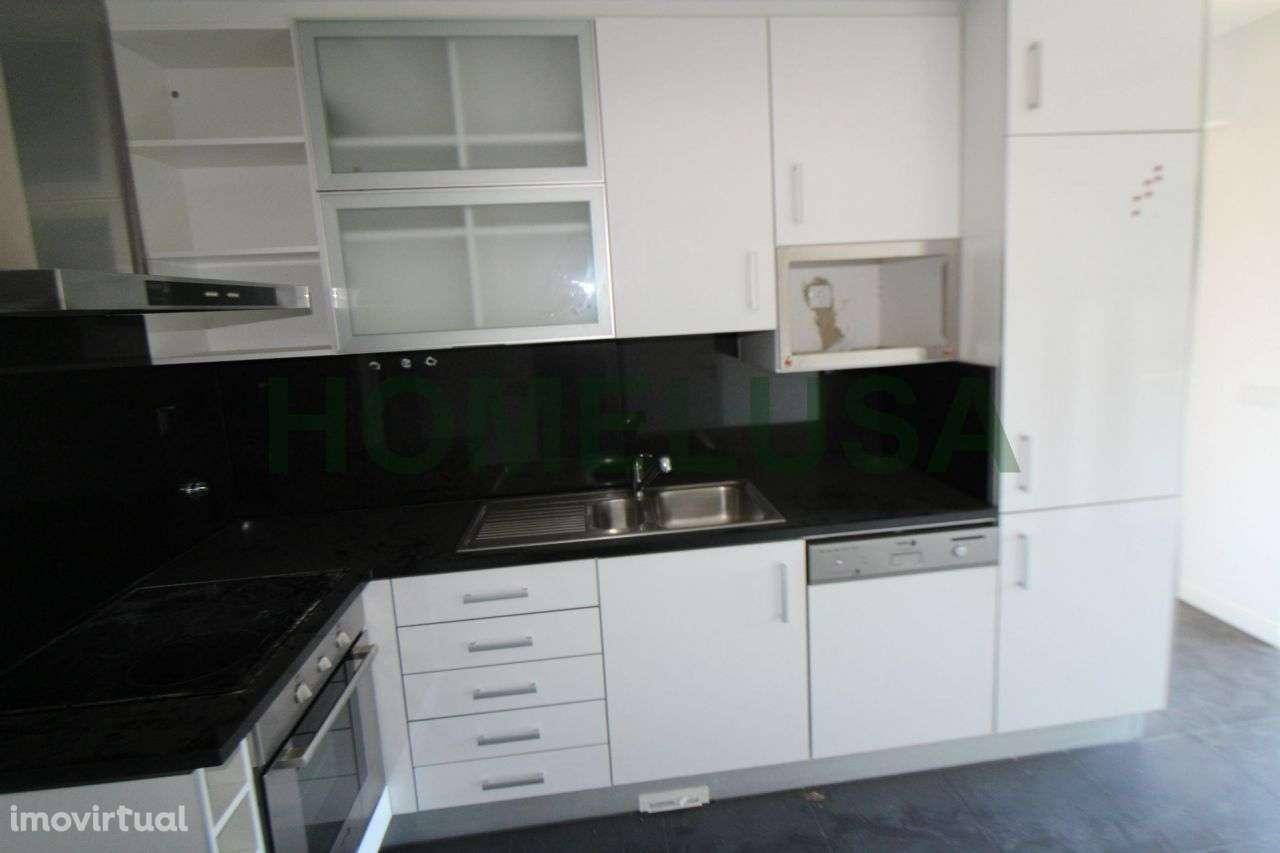 Apartamento para comprar, Carapinheira, Coimbra - Foto 6