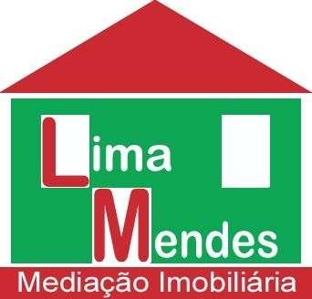 Lima Mendes - Mediação Imobiliária
