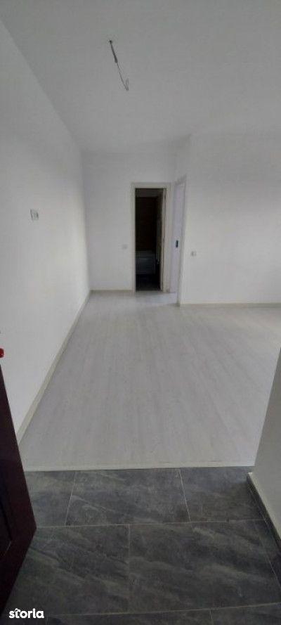 Apartament 2 camere+Pod