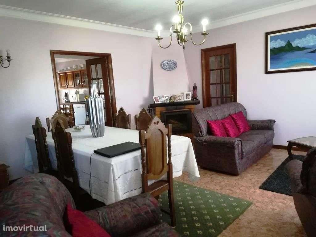 Moradia para comprar, Viana do Castelo (Santa Maria Maior e Monserrate) e Meadela, Viana do Castelo - Foto 2