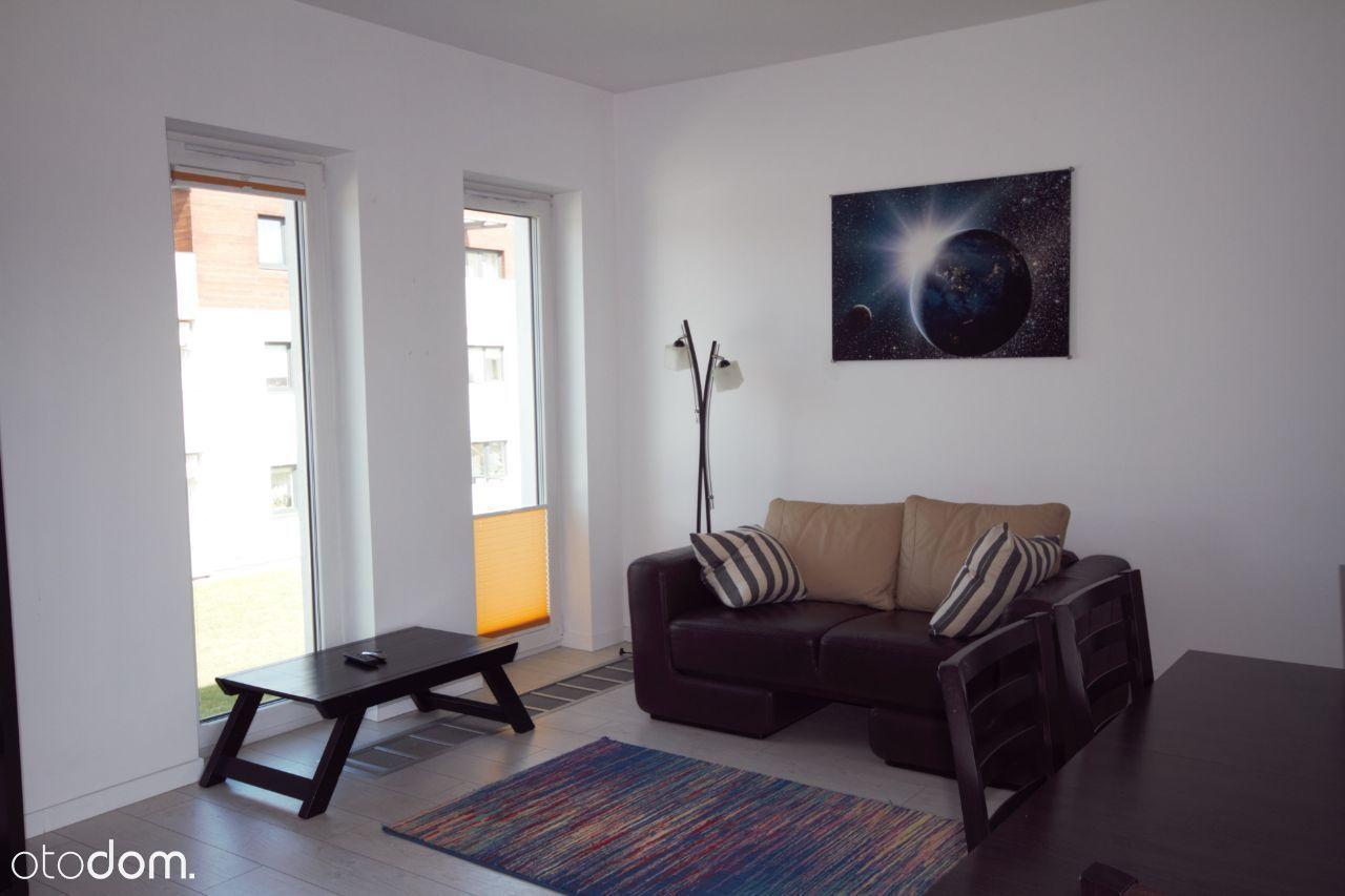 Przestronne 3 Pokojowe mieszkanie - Gorąco Polecam