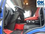 Iveco AS440S50TP - 6