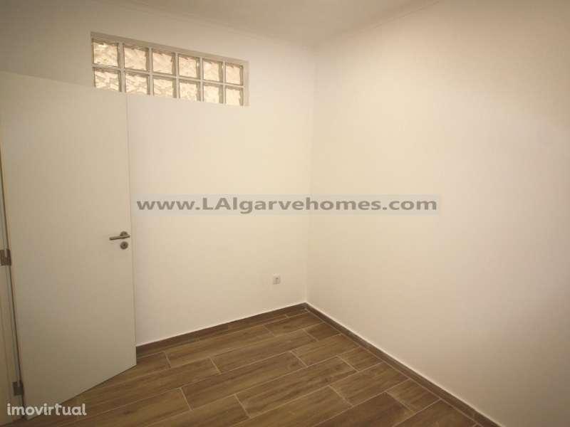 Apartamento para comprar, Rua da Cerca, Olhão - Foto 7