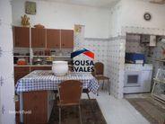 Quintas e herdades para comprar, Alfeizerão, Alcobaça, Leiria - Foto 4