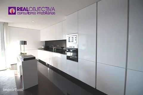Apartamento para comprar, Apúlia e Fão, Esposende, Braga - Foto 6