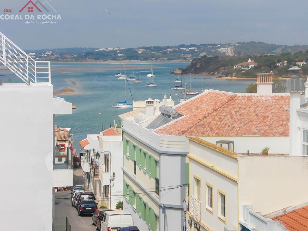 Magnifica Moradia T7,VENDA,Total(m²)528, Alvor | Portimão