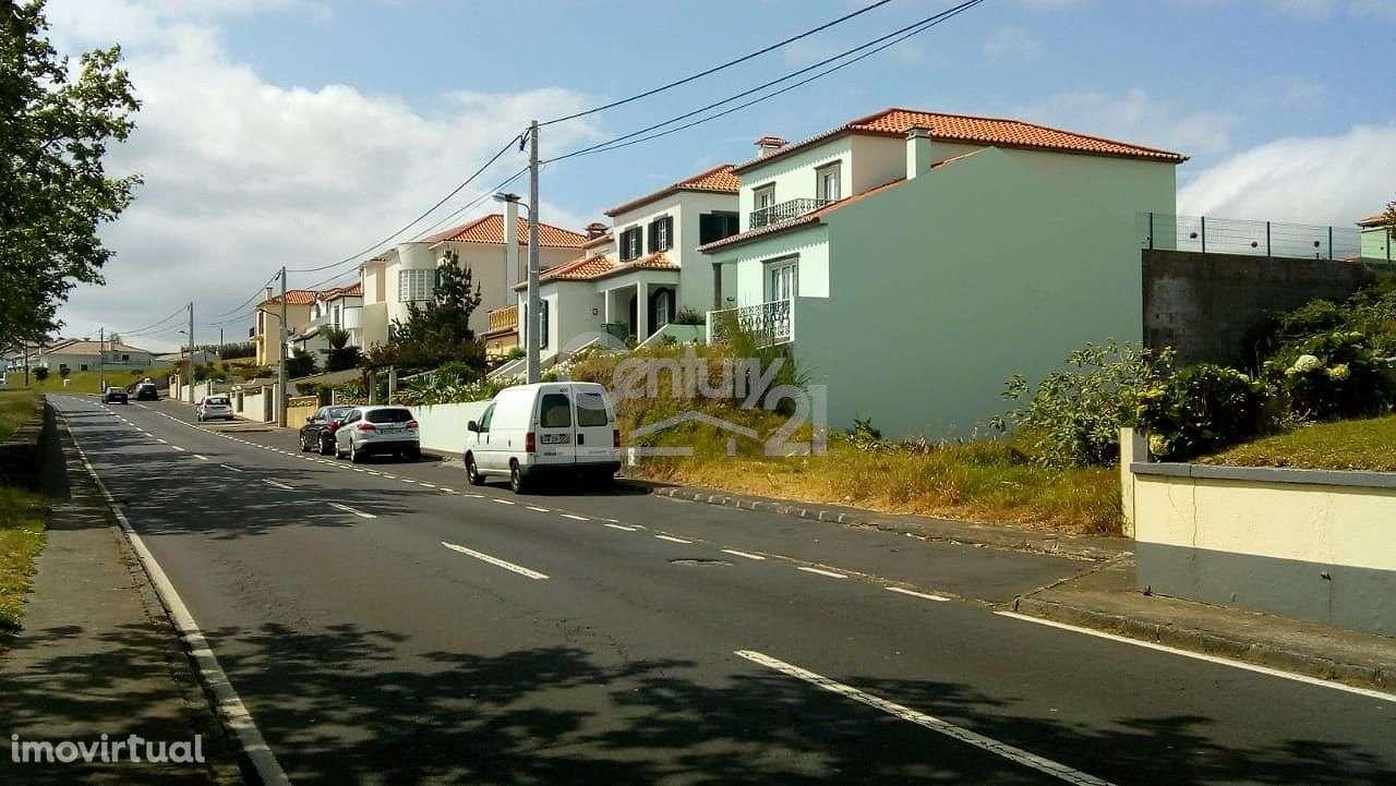 Terreno para comprar, Relva, Ilha de São Miguel - Foto 2