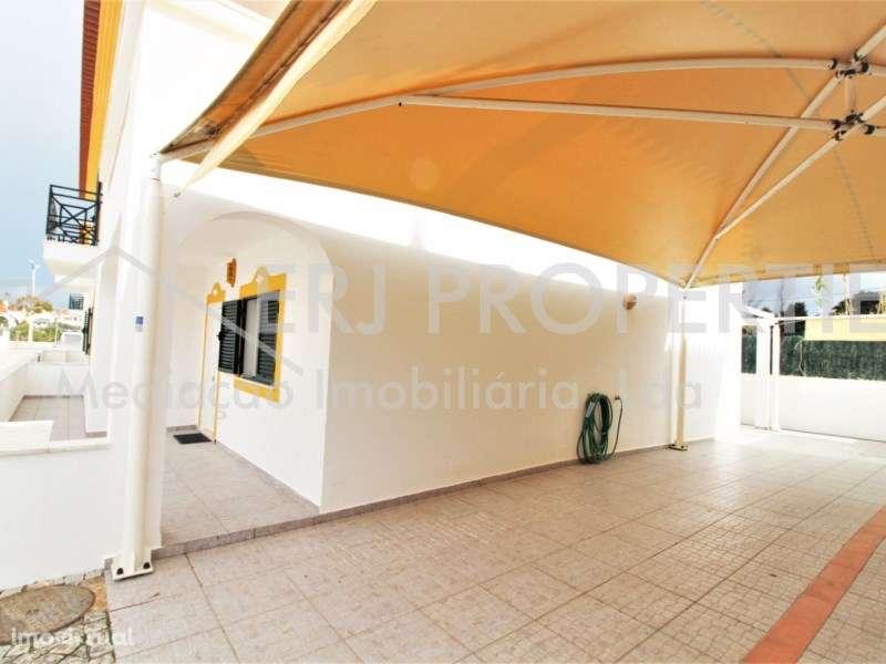 Moradia para comprar, Altura, Faro - Foto 13
