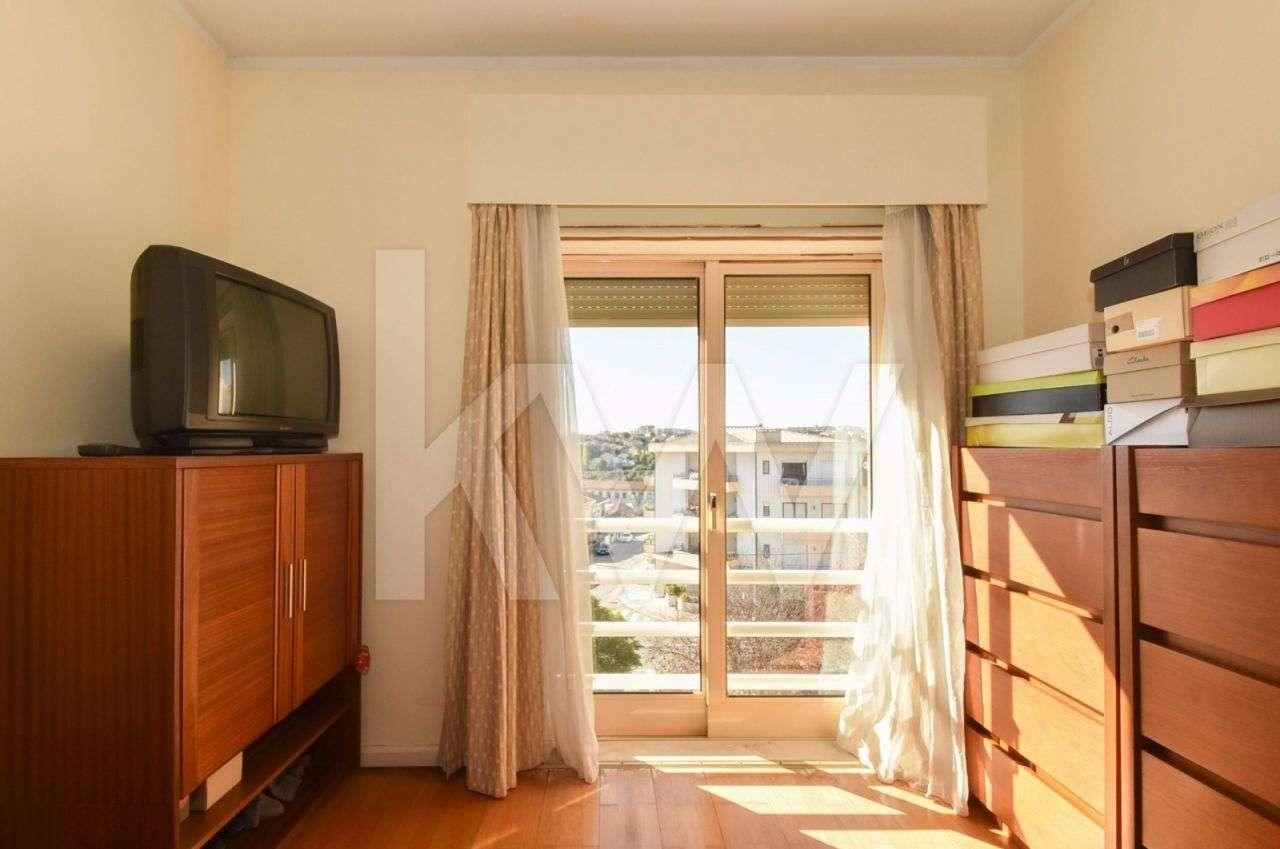 Apartamento para comprar, Rio Tinto, Porto - Foto 30