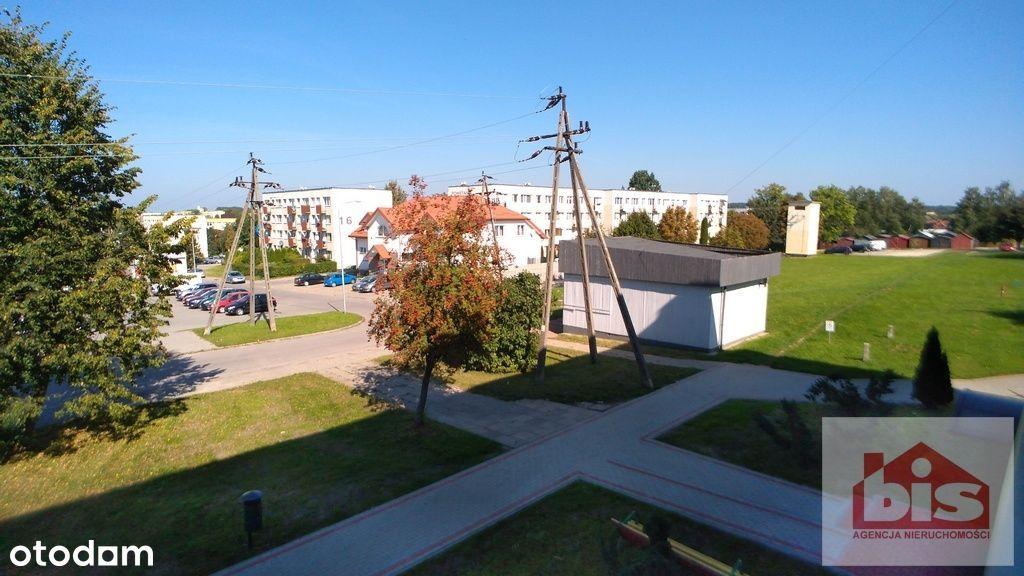 Mieszkanie, 62,22 m², Choroszcz
