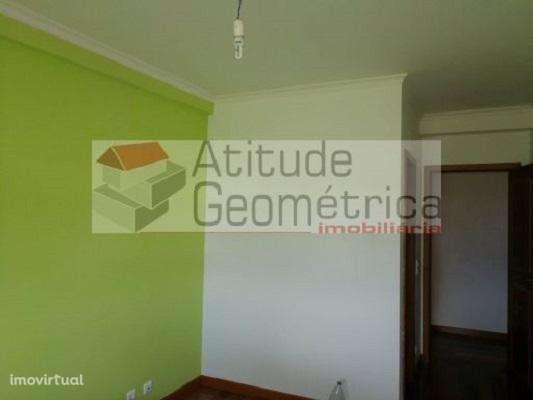 Apartamento para comprar, Santo Varão, Montemor-o-Velho, Coimbra - Foto 10