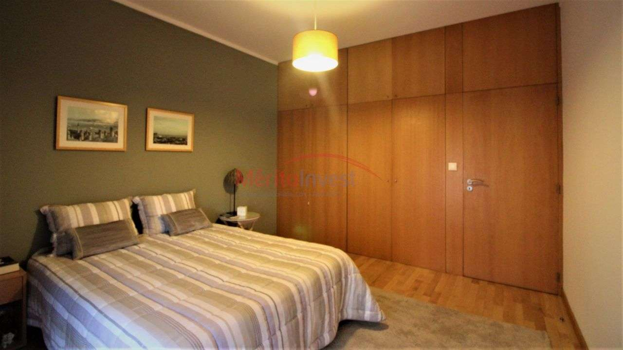 Apartamento para comprar, Arcozelo, Braga - Foto 5