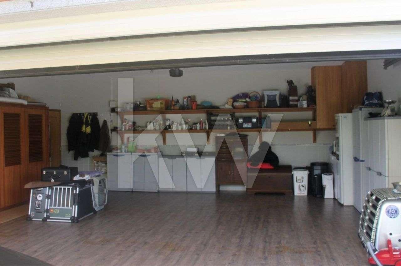 Moradia para comprar, Nogueira e Silva Escura, Maia, Porto - Foto 29