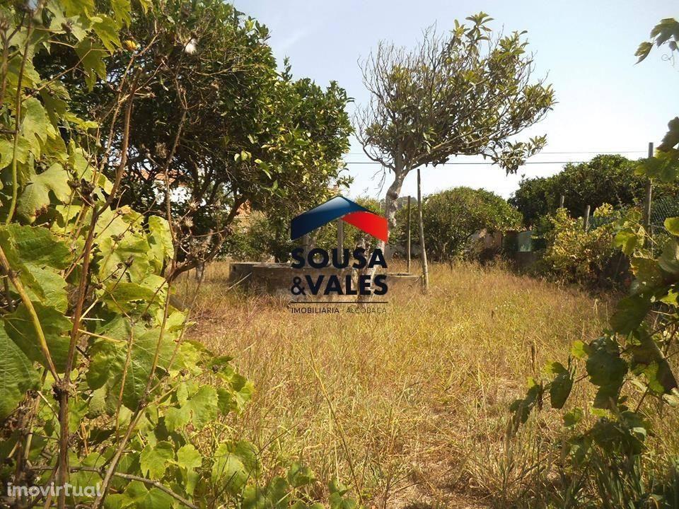 Quintas e herdades para comprar, Alfeizerão, Alcobaça, Leiria - Foto 15