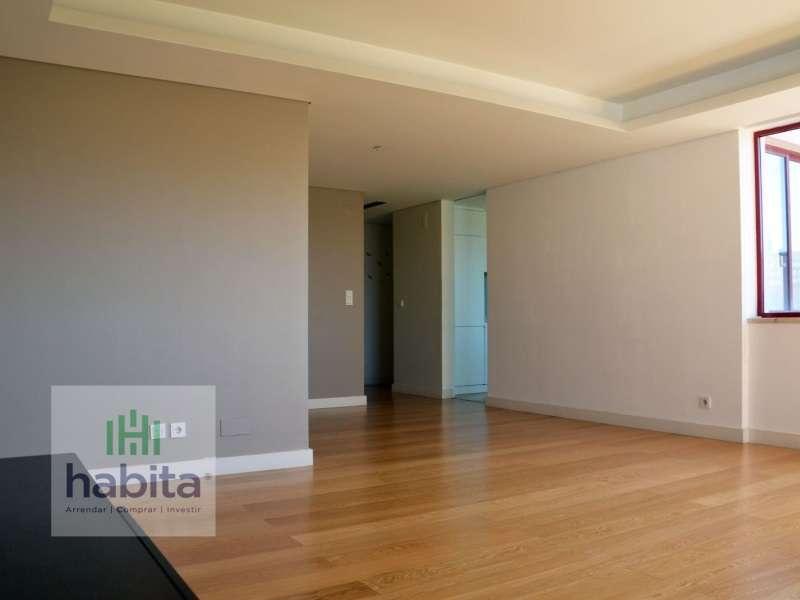Apartamento para arrendar, São Domingos de Benfica, Lisboa - Foto 3