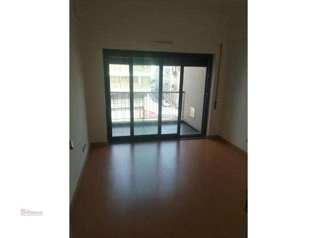 Apartamento para arrendar, Arroios, Lisboa - Foto 3