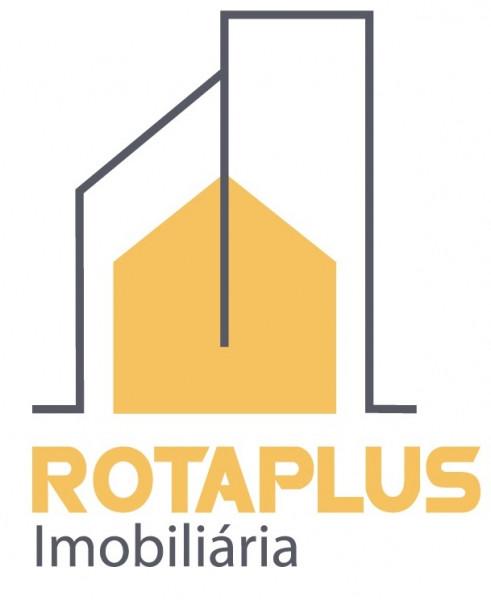 Rotaplus Imobiliària