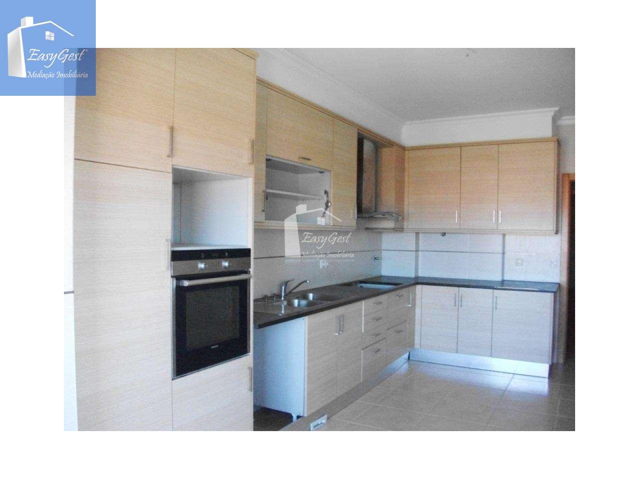 Apartamento para comprar, Tavarede, Figueira da Foz, Coimbra - Foto 3
