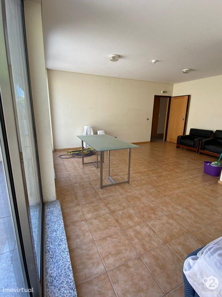 Apartamento para comprar, Oliveira do Douro, Vila Nova de Gaia, Porto - Foto 28
